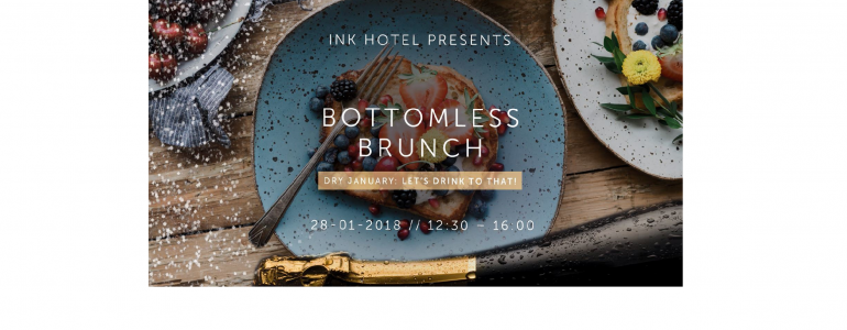 bottomless-brunch-dry-january