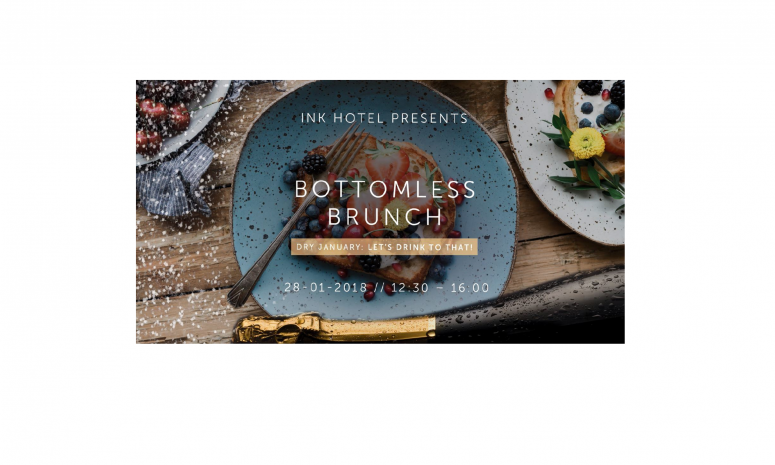 bottomless-brunch-dry-january