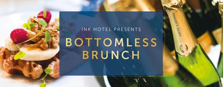 bottomless-brunch