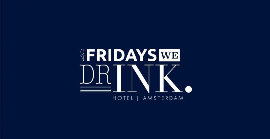 friday-drinks