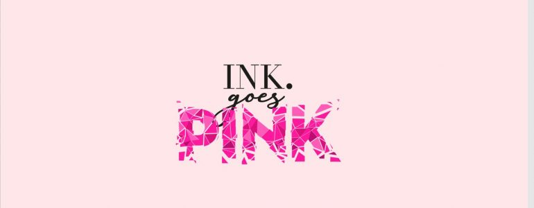 ink-goes-pink-for-pride-amsterdam