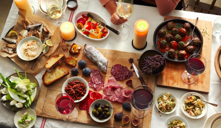 the-italian-journey-pop-up-dinner