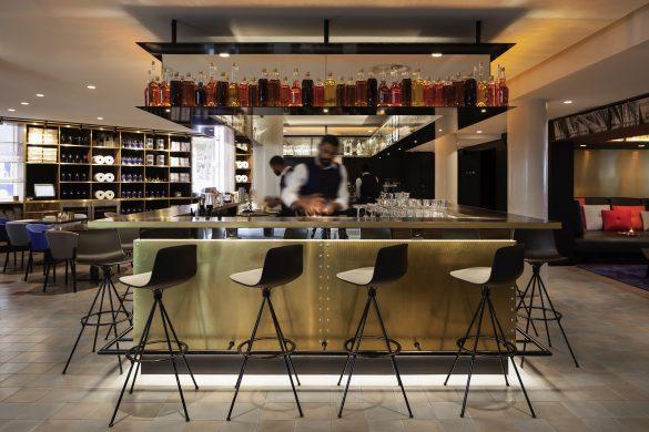 pressroom-cocktail-bar