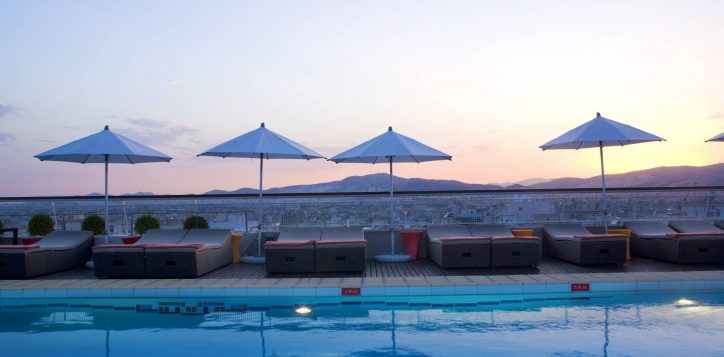 novotel_athenes_pool_bar_thumb