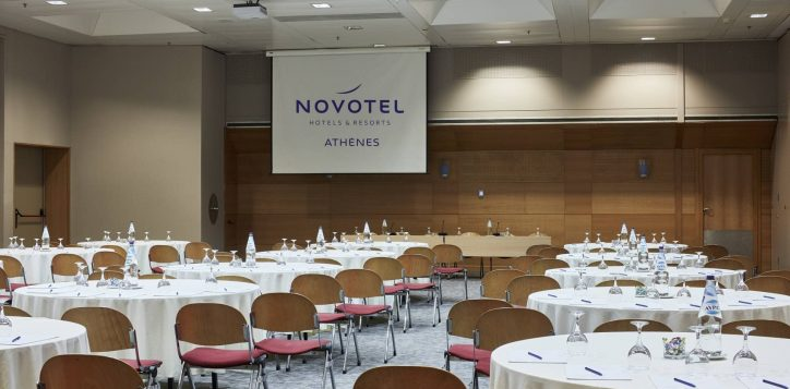 novotel_athenes_restaurants_bar_thumb