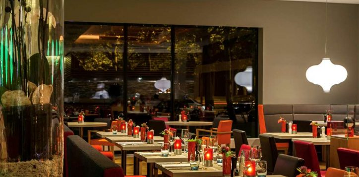 restaurant-7