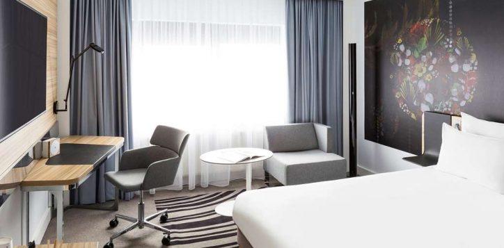 guest-room-9
