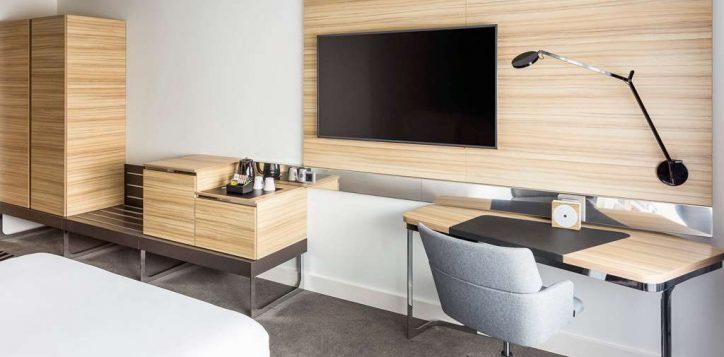 guest-room-13