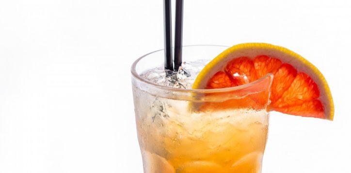drink-2023411_1920