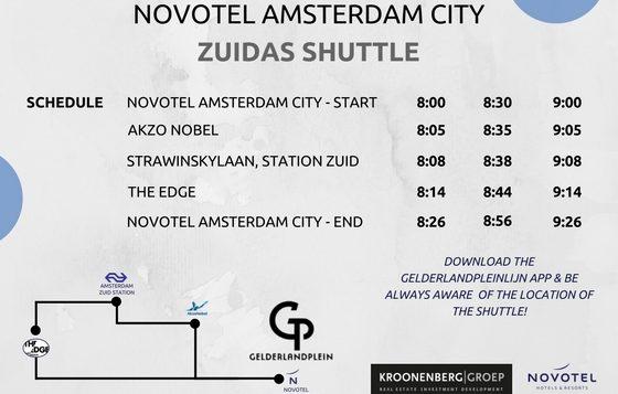 novotel-amsterdam-city-gelderlandpleinlijn-2