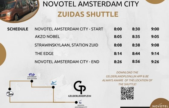 gelderlandpleinlijn-schedule-2