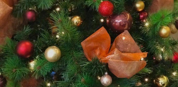 kerstboom-1-2