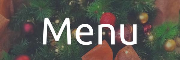 banner-christmas-menu-2