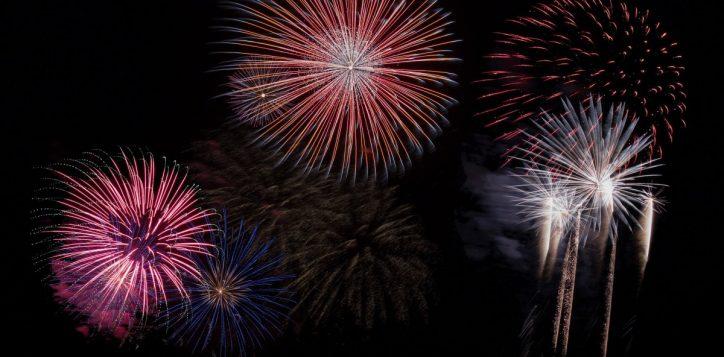 fireworks-879461_1920-2