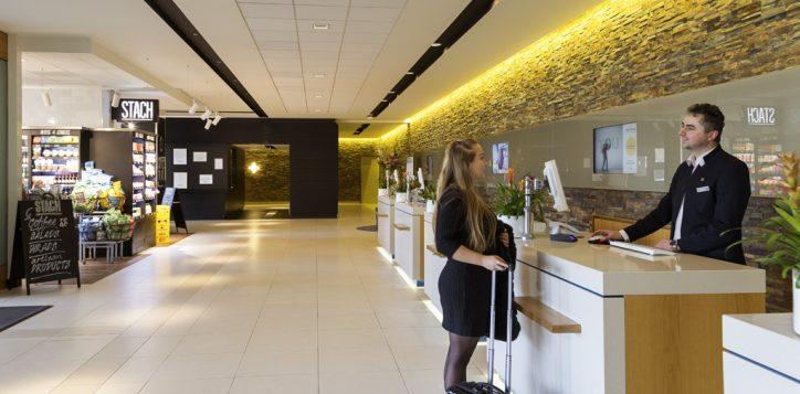 novotel-amsterdam-city-0515-5