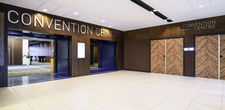 Convention-center-entrance-3.jpg