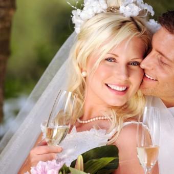 pre-wedding-day-pampering