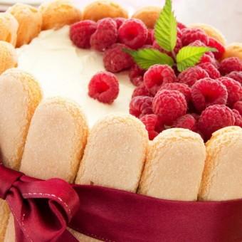 takeaway-cakes