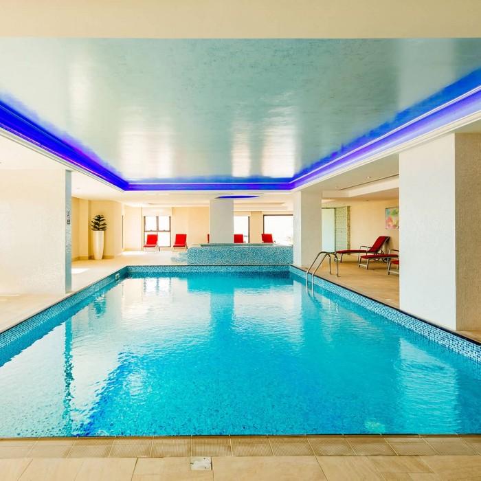 health-club-pools