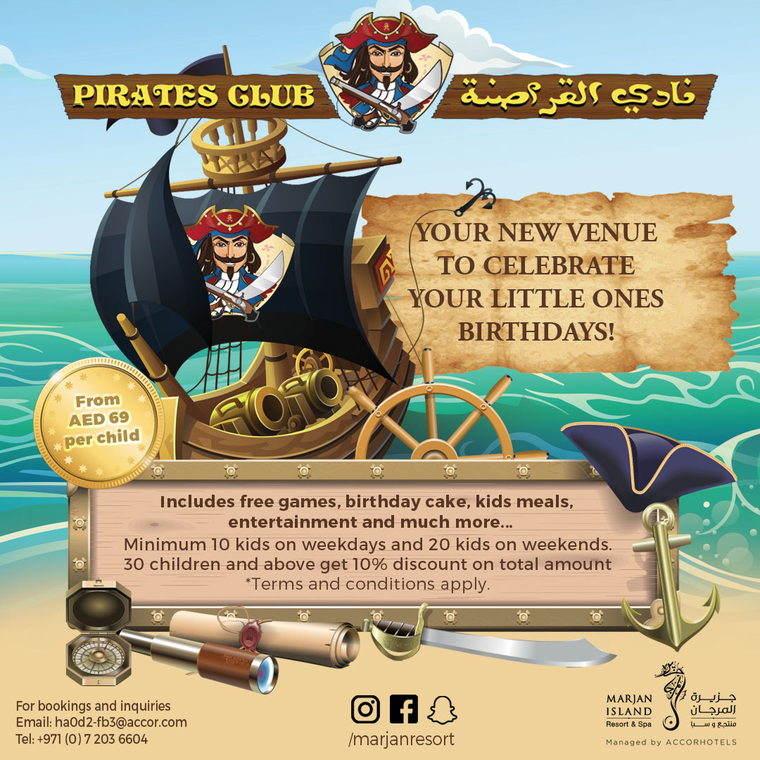 pirates-club