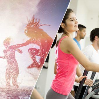 fitness-membership