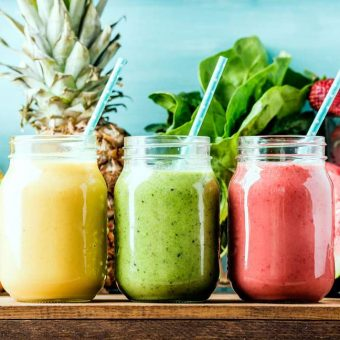 life-smoothies