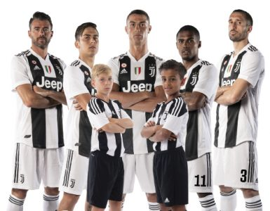 the-juventus-academy-is-now-in-marjan-island-resort-and-spa