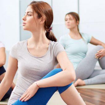 restorative-yoga-class