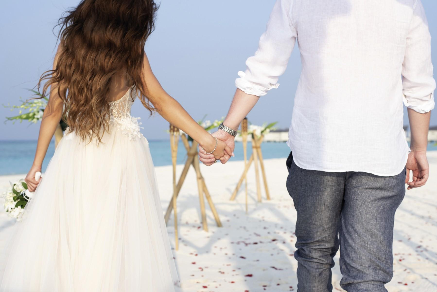 couples-retreat