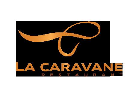 la-caravane