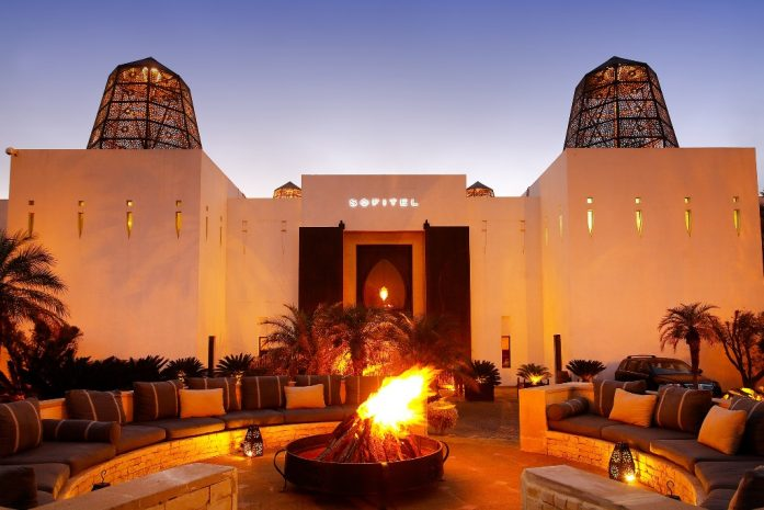 sofitelagadir-massage-outdoor1