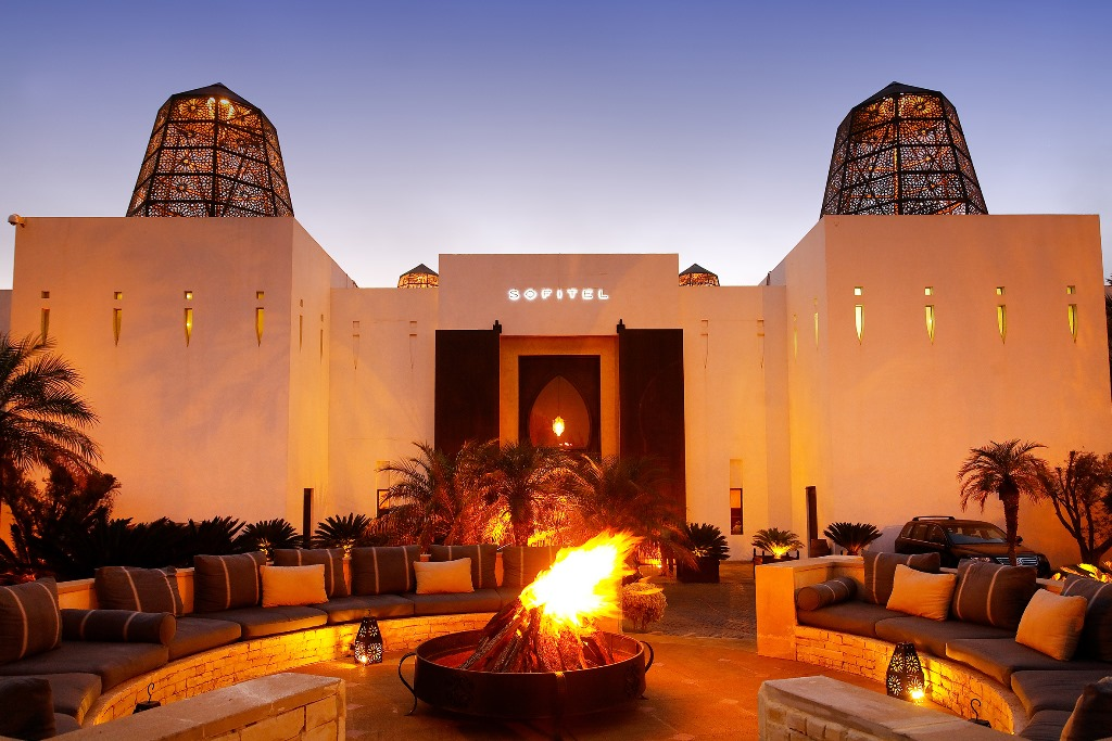sofitel-agadir-royal-bay