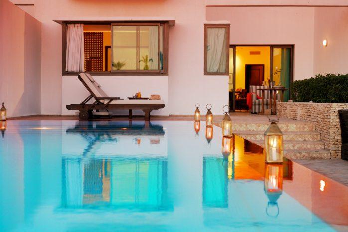 deluxe-villa-2-bedrooms