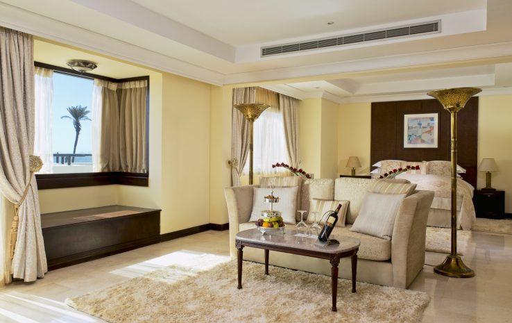 villa-premium-deluxe-3-chambres