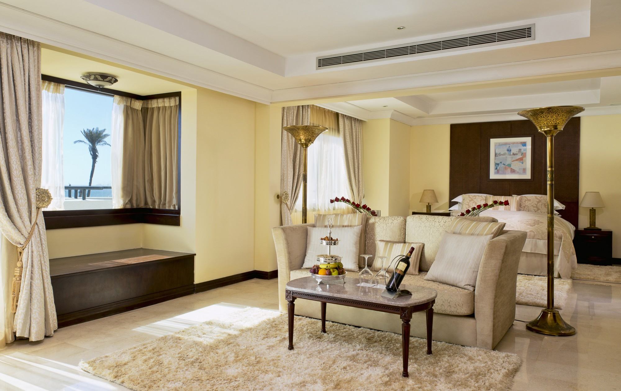 premium-deluxe-villa-3-bedrooms