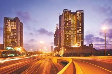 landscape-shaikh-zayed-road01-exterior-yassat-2