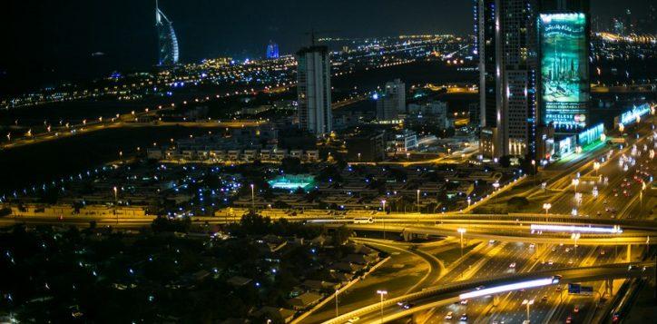 landscape-shaikh-zayed-road02-exterior-yassat
