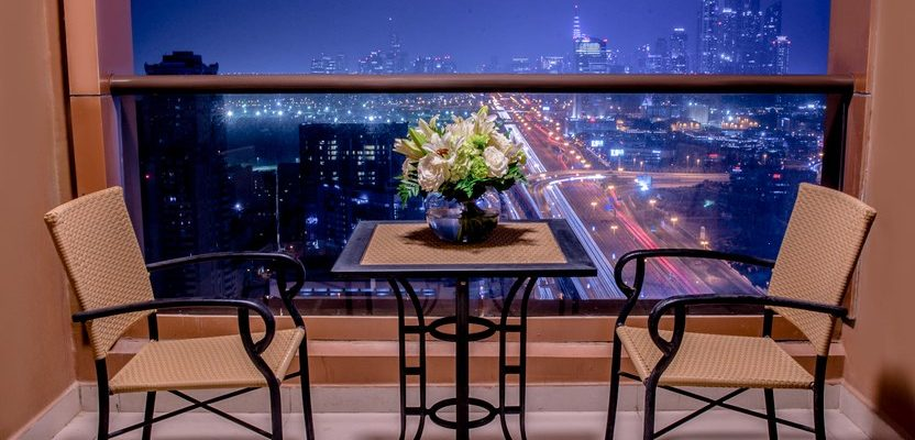 two-bedroom-city-view