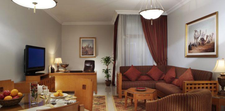 mediterranean-style-livingroom01-rooms-yassat-2