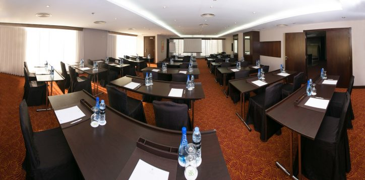 class-room-meeting-rooms-yassat-2
