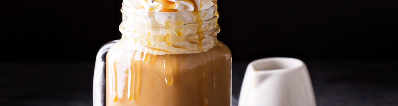 iced-coffee-cafe-social