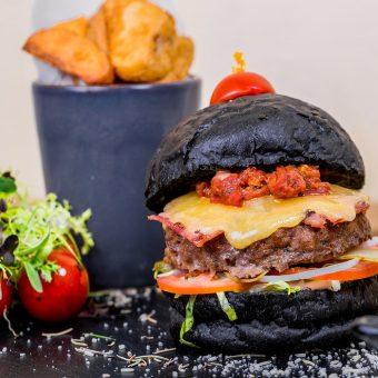 delicious-black-burgers