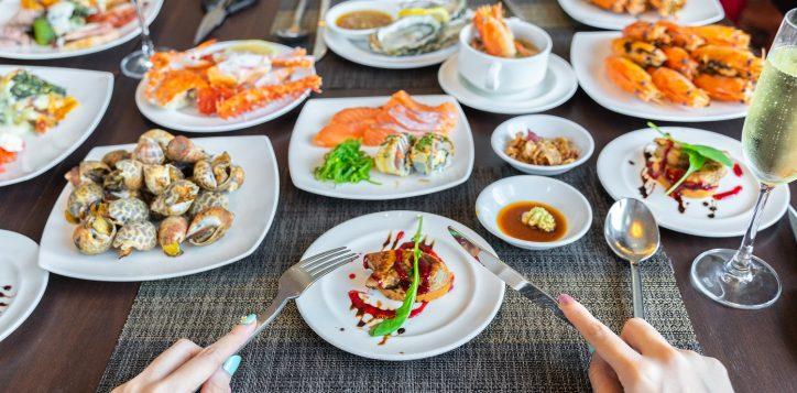 lunch-buffet-website-banner
