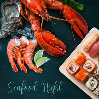 friday-seafood-night