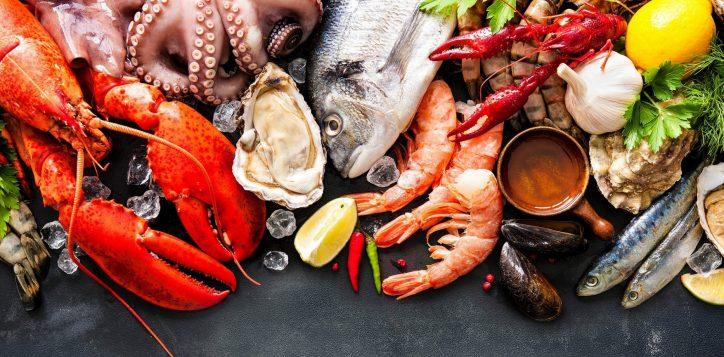 seafood-night-website-banner