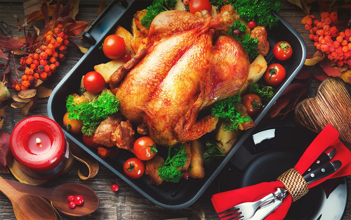 festive-turkey-takeaway
