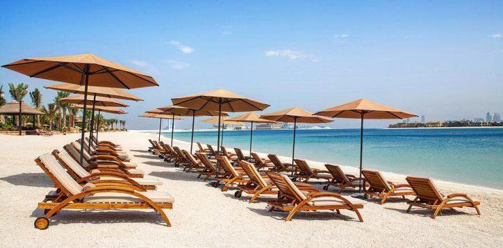 beach-access-sofitel-the-palm