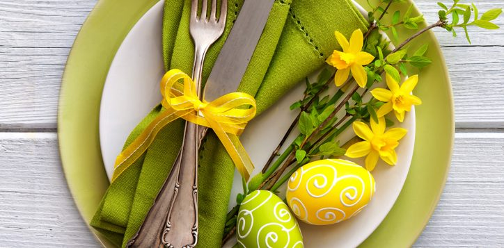easter-website