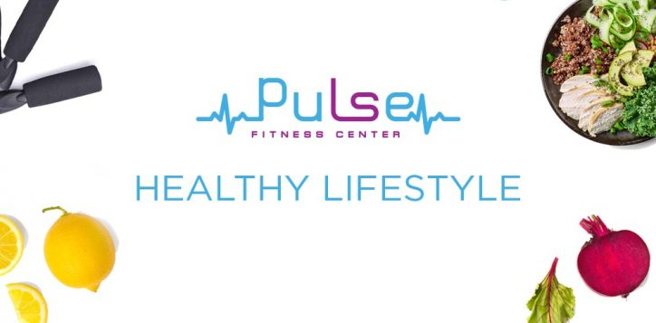 healthy-lifestyle-website