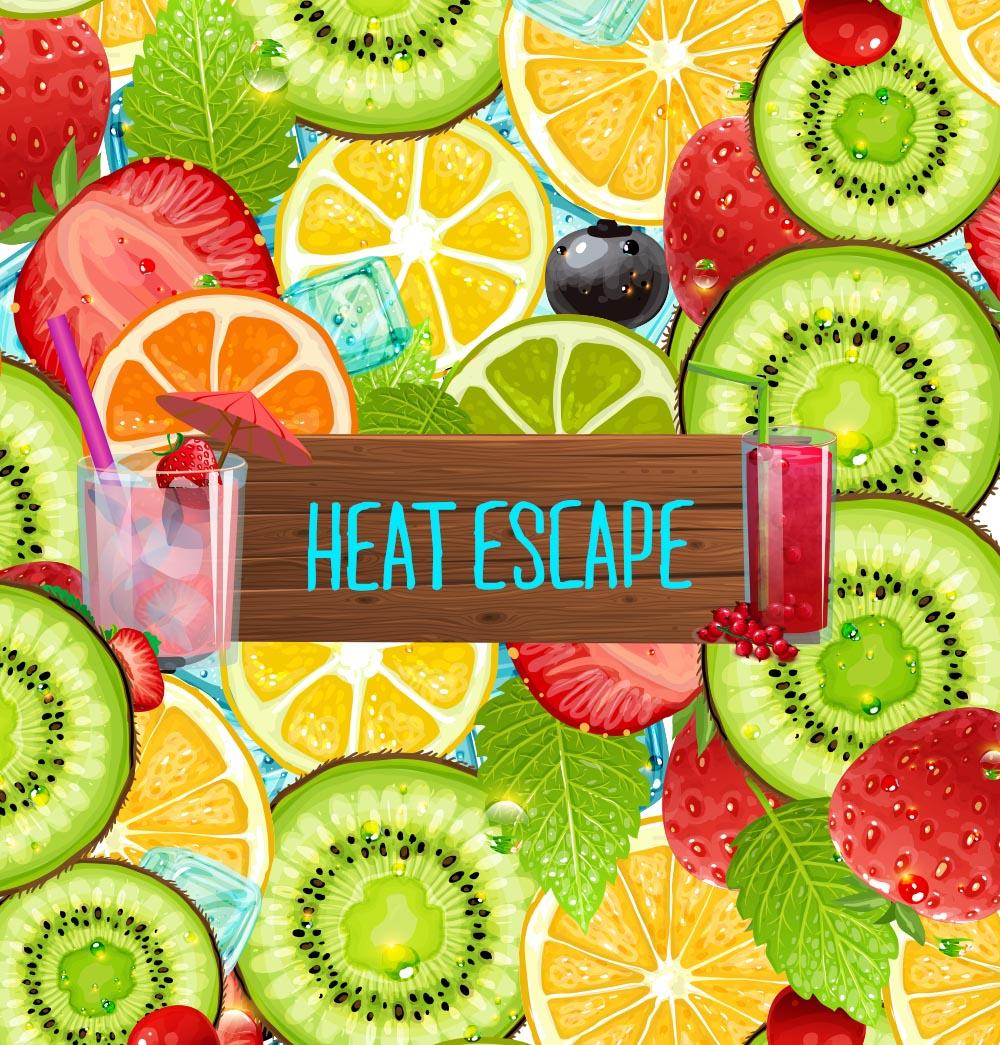 escape-the-summer-heat
